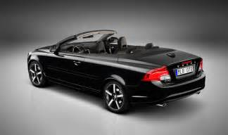 Volvo Convertible 2014 Volvo Convertible 2015 Images Autos Post