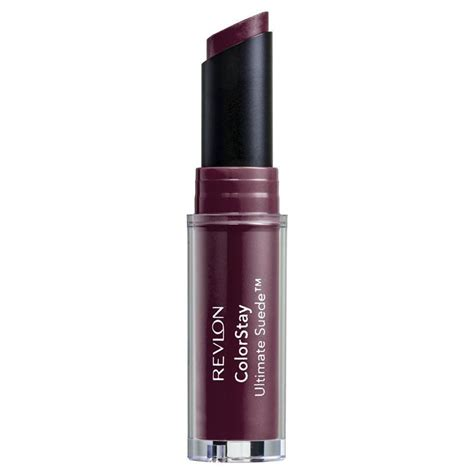 Revlon Colorstay Lipstick revlon colorstay lipstick search engine at search
