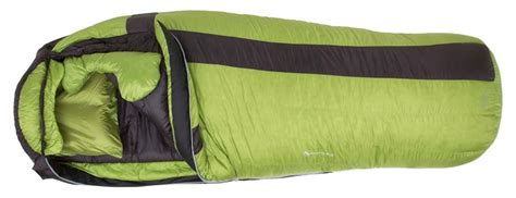 most comfortable sleeping pad the most comfortable outdoors sleep system i ve found