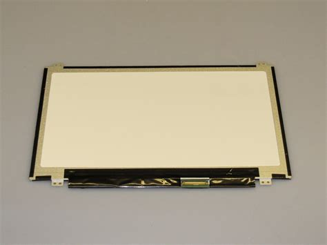original oem acer chromebook 710 q1vzc laptop lcd screen