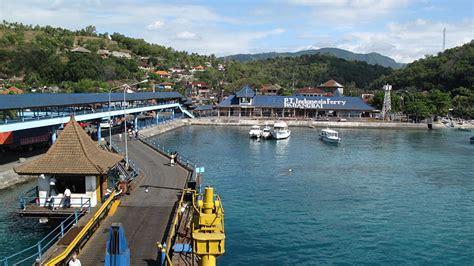 bali to lombok fast boat how long padangbai port gili island fastboats