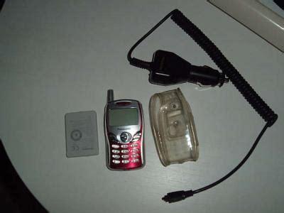 Hp Panasonic A102 panasonic a102 telefoni dal mondo