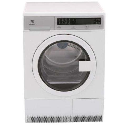 electric dryers dryers washers dryers appliances