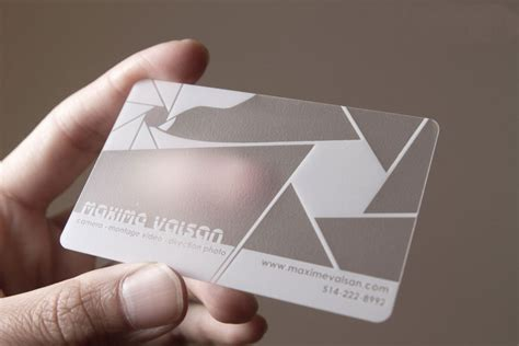 plastic business card template 301 moved permanently