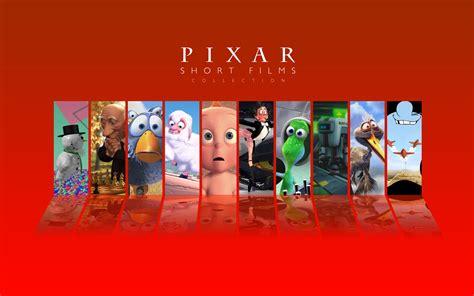 pixar animations on pixar disney pixar