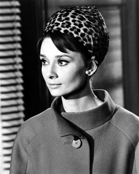 biography movie about audrey hepburn audrey hepburn and givenchy silver screen modes by