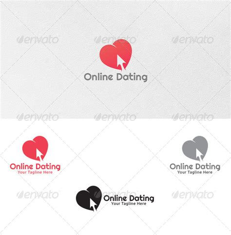 Speed Dating Match Card Templates 187 Tinkytyler Org Stock Photos Graphics Speed Dating Website Template