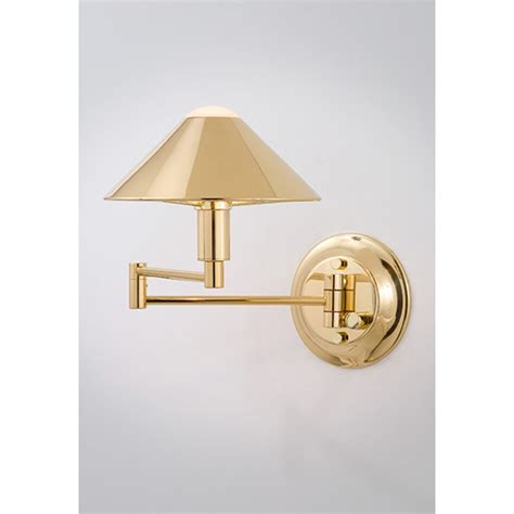 bathroom sconces home depot corbett lighting wall sconces polished brass outdoor wall