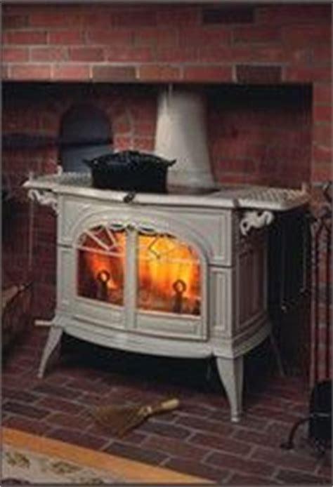 hearths on pellet stove hearth and fireplace