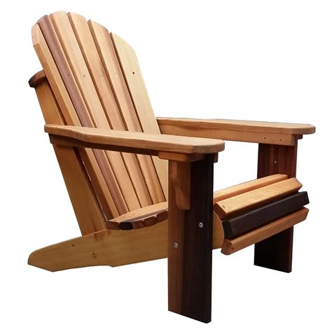 adirondack chairs oregon patio works