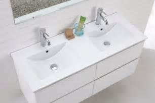 modern bathroom vanities and sink consoles bps kitchen