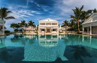 most expensive homes for the most expensive homes for in 2013 trulia s