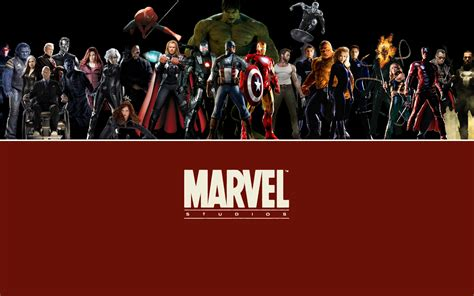 download film karya marvel the avengers computer wallpapers desktop backgrounds