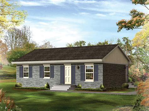 small ranch home plans grass roots ii ranch home plan 001d 0042 house plans and