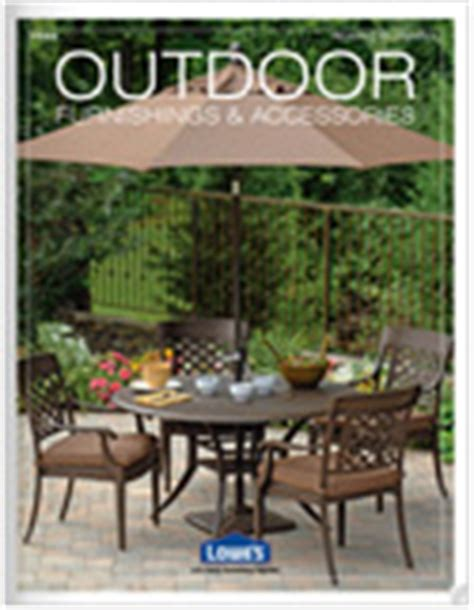 flipseek catalogs clothing catalogs home catalogs