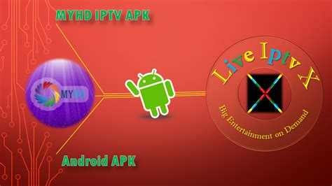 hd apk my hd iptv premium apk for android live iptv x