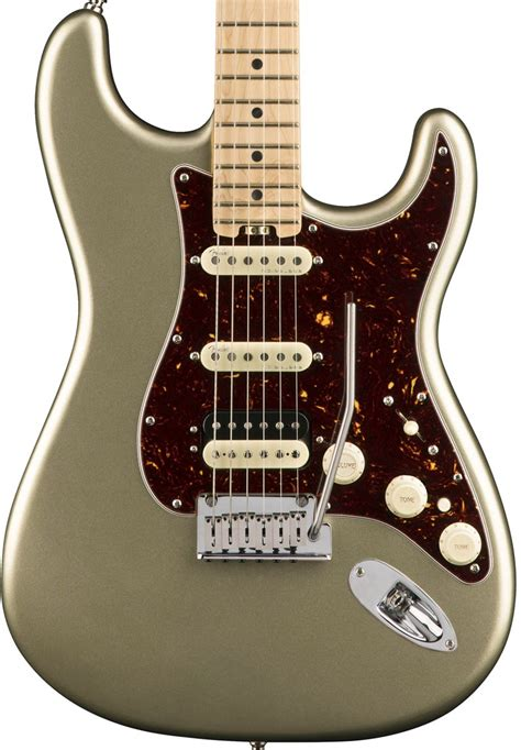 mexican strat lace sensors wiring diagram free