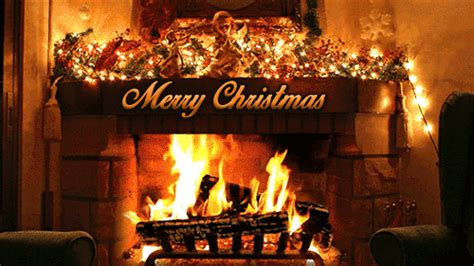 great merry christmas gif images  cards  animations