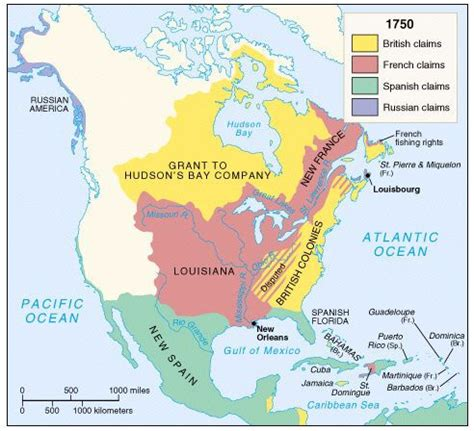 america map of 1763 proclamation of 1763 map worksheet search if