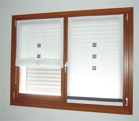 tende a vetro per bagno tende bagno a vetro ispirazione design casa