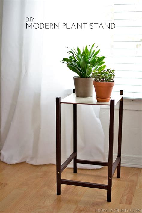pdf diy build a desk build plant stand a step by step photographic woodworking guide page 253