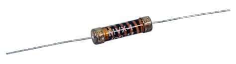 5m ohm resistor resistor mf 100 28 images electronic components metal resistor 1k ohms 1 100 kohm resistor