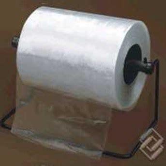 Plastik Roll Buah Plastik Fotocopy Termurah jual plastik roll buah kantong buah hdpe oleh pt marvelo titan indopak di banten tangerang
