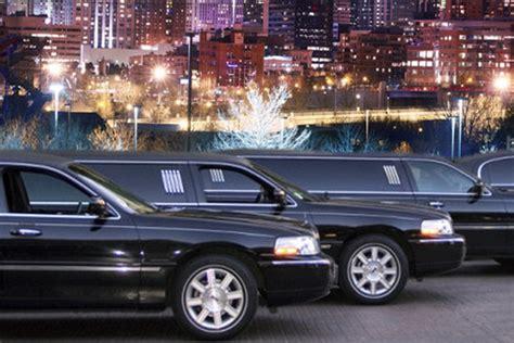 Corporate Limousine by Corporate Limo Denver Limousine Denver Prom Limo
