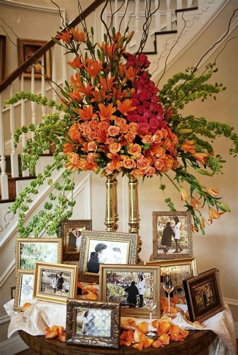 123 best images about Memory Boards & Memorial Ideas on