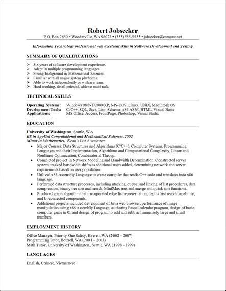 Best 25 Resume For Graduate School Ideas On Pinterest Personal Statement Grad School Graduate Student Resume Template