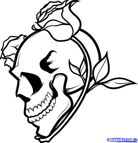 coloring pages of roses and hearts with flames coloring pages
