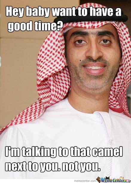 Funny Arab Memes In English - nog jokes