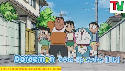 doraemon movie hindi mai doraemon new episodes in hindi 2016 hd toonwood