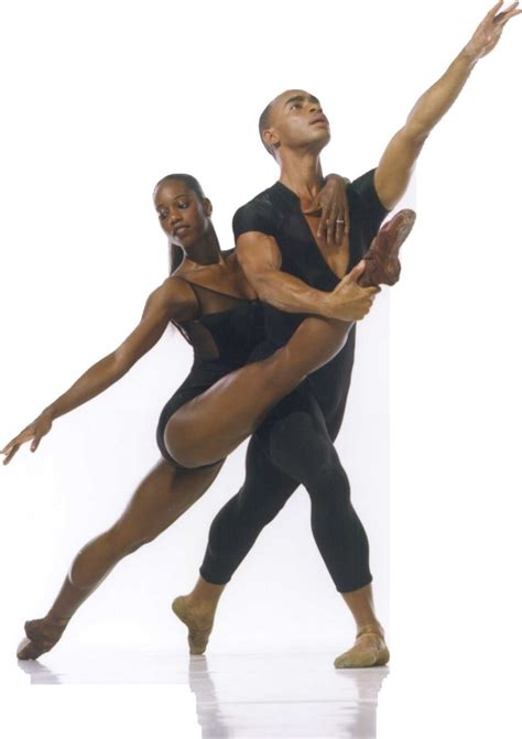 Balet Black 1000 images about i the ballet on