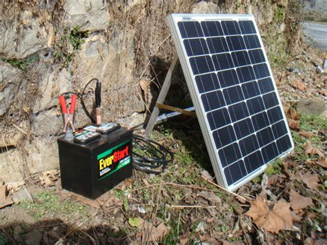 automatic solar charger 12vdc charger automatic solar charger solar crate power