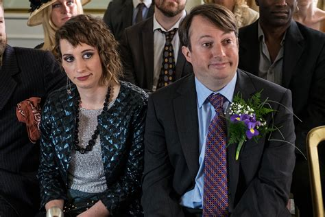 peep show sectioning episode peeps show tv series