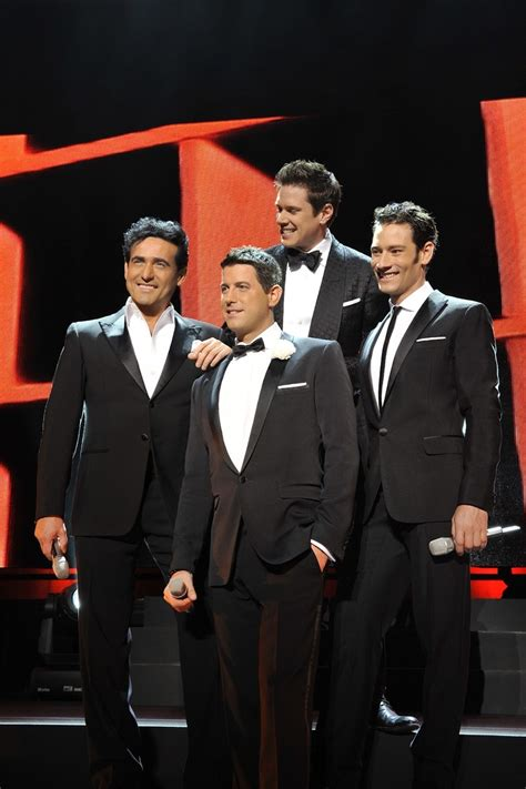 il divo 558 best images about il divo on the