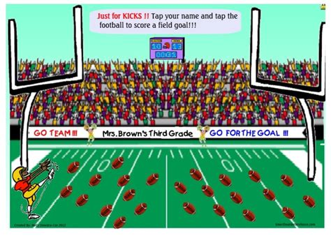 Football Names For Mba Students by 17 Best Images About Smartboardattendance On