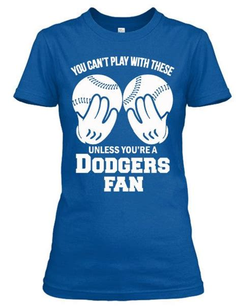 baseball fan t shirts dodgers fan baseball shirt products i