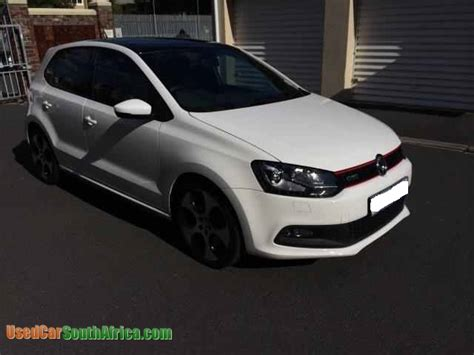 automobile air conditioning service 1999 volkswagen gti user handbook 2014 volkswagen polo 1 4 tsi gti used car for sale in johannesburg city gauteng south africa