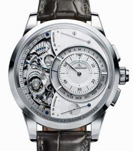 Harga Jam Tangan Merk Franck Muller 6 merk jam tangan termahal di dunia yang banyak dicari