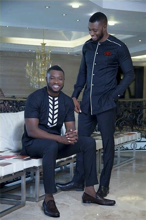 latest mens native styles in nigeria native outfit for men download latest ankara styles 2018