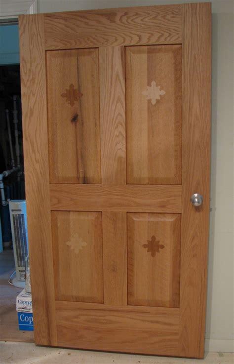 Wood Craft Doors by Woodcraft Doors Door Products