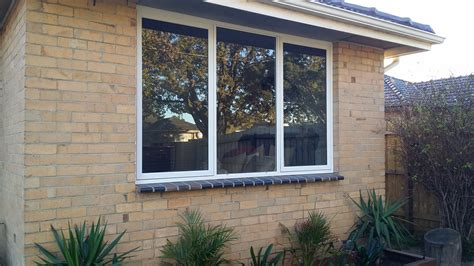 glass doors and windows melbourne aluminium window replacement melbourne awning windows