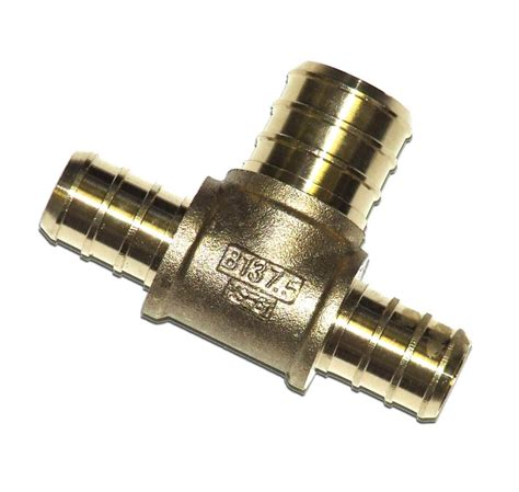 Plumbing Union Bc by Plumbing Pipe Tees In Canada Canadadiscounthardware