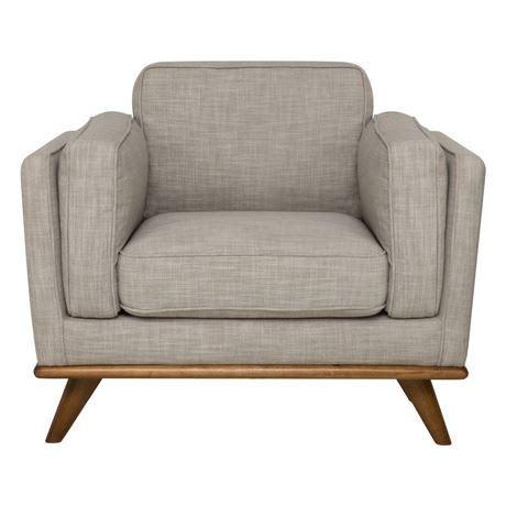 freedom armchairs dahlia fabric armchair