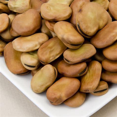 shop fava beans at northbaytrading com free shipping