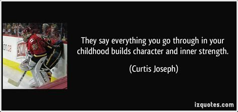 character  strength quotes quotesgram