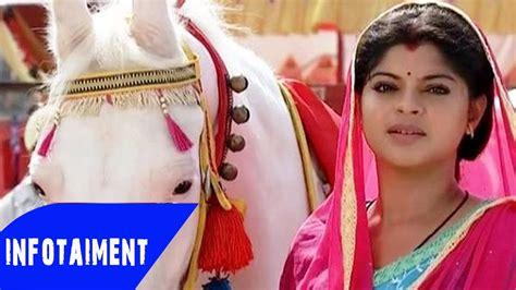 film india veera di antv kecantikan ibu veera dan ranvi di serial veera antv youtube