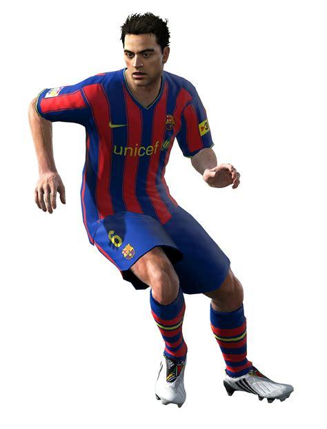 imagenes comicas de jugadores los 20 mejores jugadores del mundo 2011 has tu voto haora